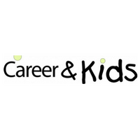 career-kids