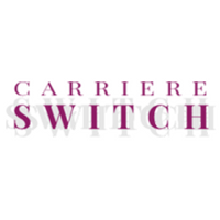 carriere-switch